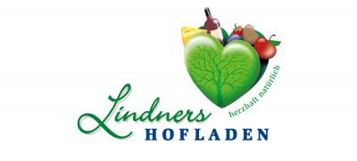 Lindners Hofladen